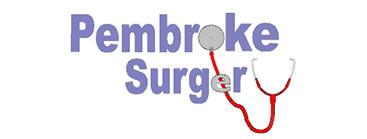 Pembroke Surgery